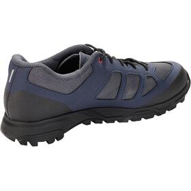 Shimano SH-ET3 Bike Shoes Men navy